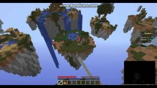 видео Как убрать лаги в Minecraft 1.8+