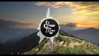 Video Ivan B - Teenage Dreamers download MP3, 3GP, MP4, WEBM, AVI, FLV November 2017