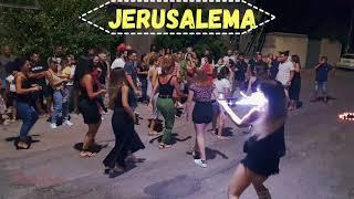 Jerusalema Violin Cover (Master GK)