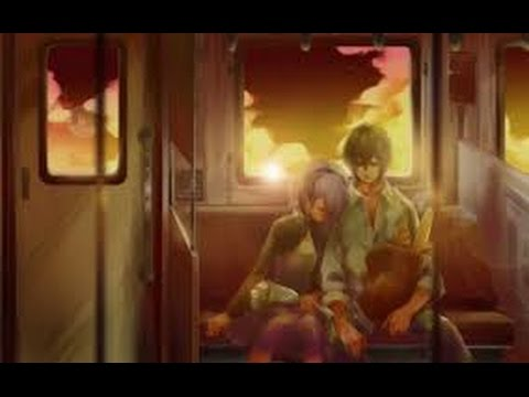 Мой топ-50 аниме романтики [2015]