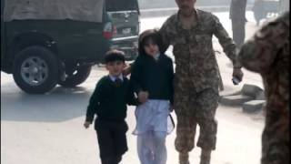 Maa   Taare Zameen Per   Cover by Hamid Shahzad   Tribute to APS Children
