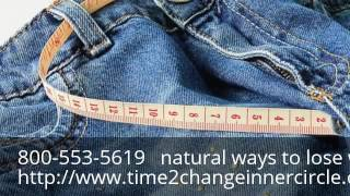 natural ways to lose weight fast Toledo OH