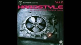 Play Paranoid (Blutonium Boy Sound Massaka Mix)