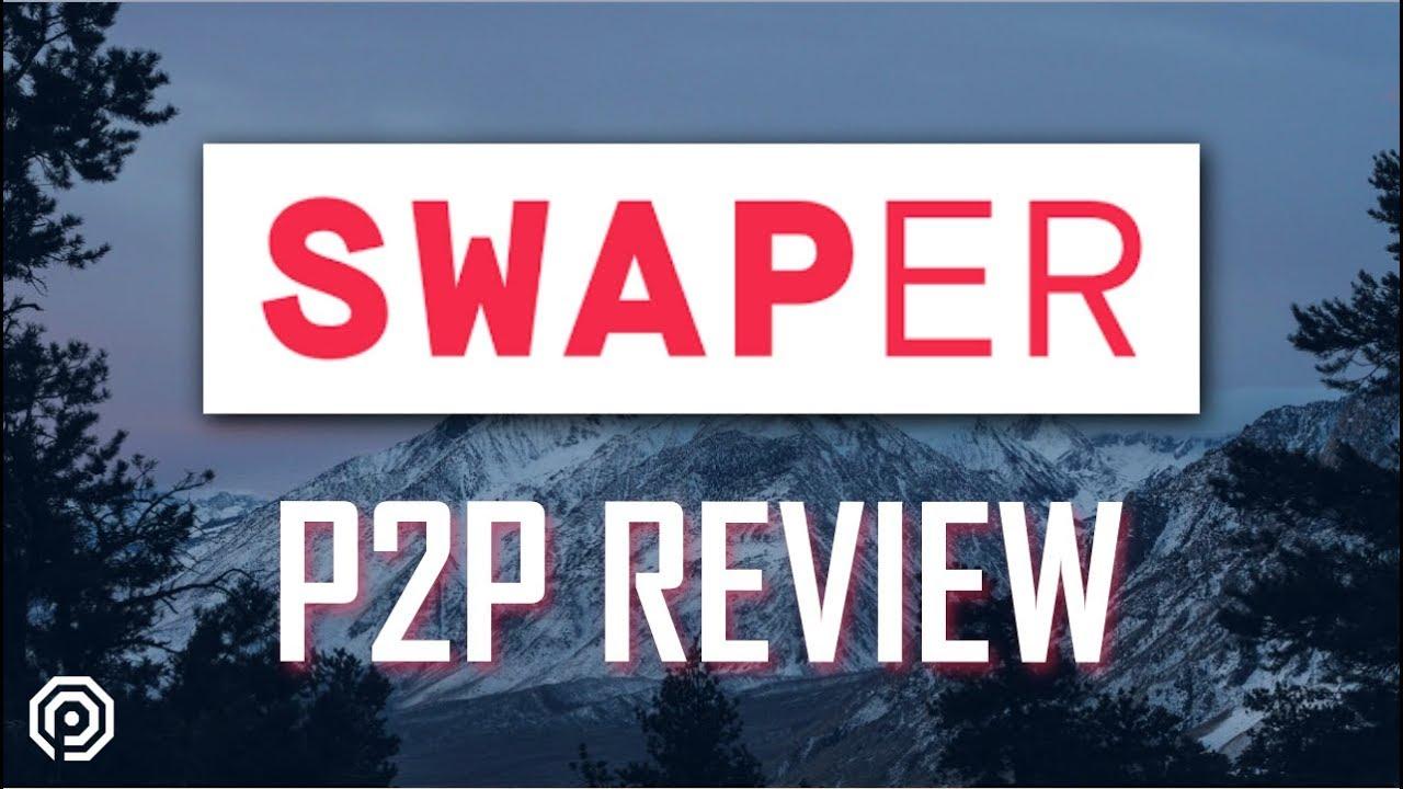 Swaper