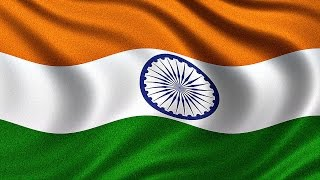 happy independence day short story