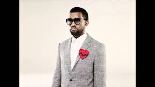 Kanye West Ft. Pitbull - Stronger (Official Remix) [DOWNLOAD]