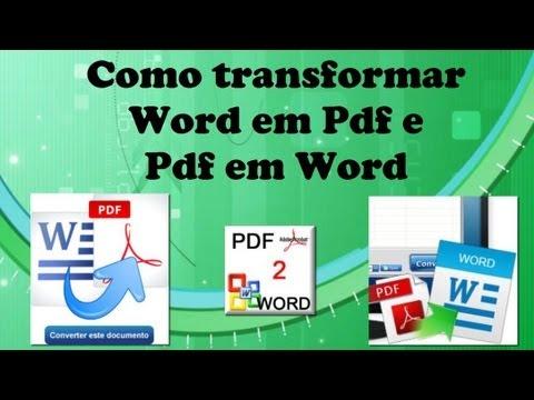como-converter-arquivos-do-word-para-pdf-e-pdf-para-word---mitutoriais