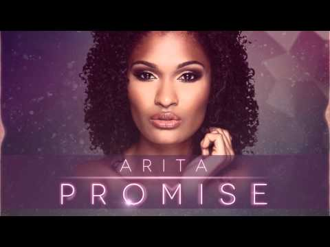 Arita - Promise
