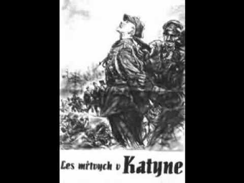 Dawid Hallmann - Powrót rozstrzelanej armii