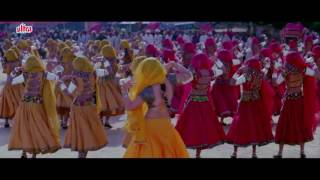 Gora Mukhda Hai - Itihas Movie Song - 9795896837