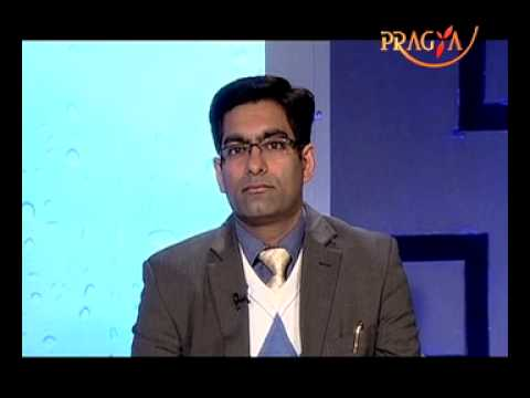 Personal Care: How To Build Self Esteem And Confidence: Dr. Vishal Chhabra(Psychiatrist)