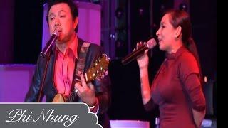 Giấc Mơ Cánh Cò - Phi Nhung [Official]