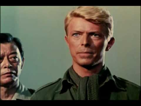 Merry Christmas, Mr. Lawrence is listed (or ranked) 95 on the list All World War 2 Movies