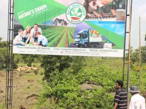 Ruia Agro Farm Latest Video