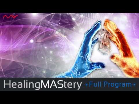 Mas Sajady Program Reviews   Meditation   Healing Mastery Program