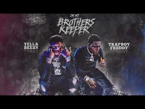 "Yella Beezy, Trapboy Freddy - ""Tool On Ya"" (Official Audio Video)"