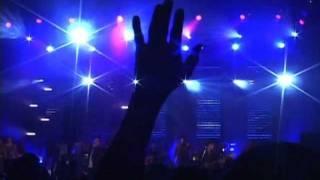 Miel San Marcos - Yo creo -- (Album: Avivamiento)