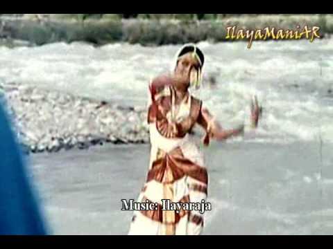 Ghallu Ghallu [with lyrics] - Swarna Kamalam - ilayaraja,Sirivennela | Balu,P.Suseela | Viswanath