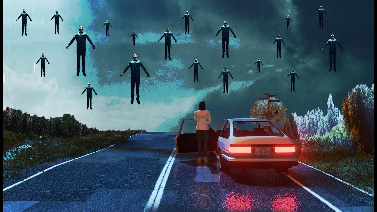 What You Need To Know About The Rapture | You Need To See This Immediately