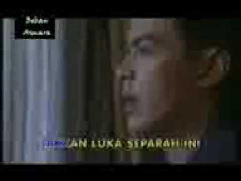 FTV TEMMY RAHADI - IMEL P CAHYATI - BEBAN ASMARA PART 8