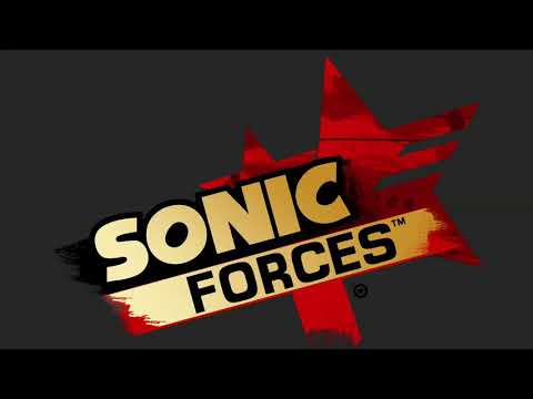 Battle With Metal Sonic [US ver. Remix][OST Ver.] - Sonic Forces Music Extended