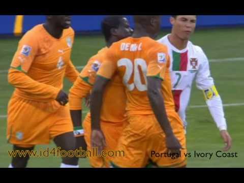 portugal vs morocco - photo #49