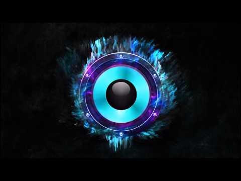 DVBBS & Tony Junior - Immortal (Bass Boosted)