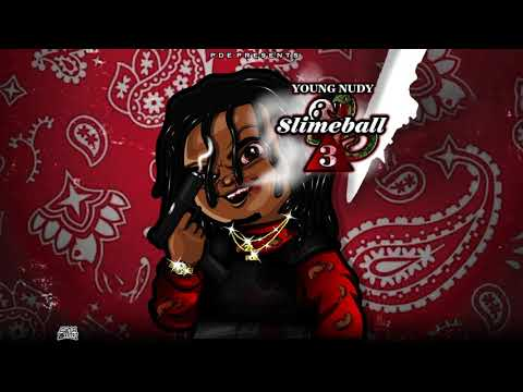 Young Nudy  ABM  Audio