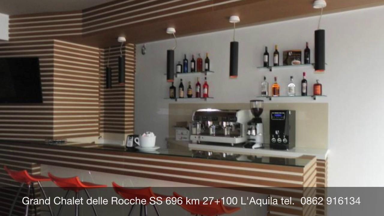 resort abruzzo: