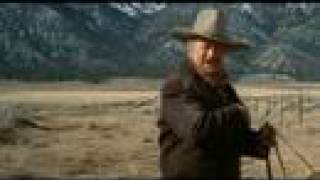 John Wayne Is The Last Shootist (Paramount Pictures)
