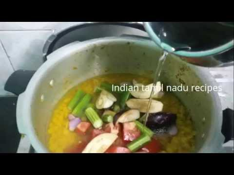 Tamil samayal indian tamil nadu recipes how to cook south indian tamil samayal indian tamil nadu recipes how to cook south indian sambar recipe forumfinder Gallery