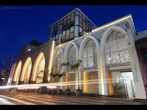 Kajian Spesial Muslimah bersamaa Ustadzah Oki Setiana Dewi dan Teh Ghaida Tsurayya   Era millenials