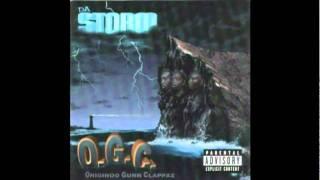 Originoo Gunn Clappaz - Gunn Clapp