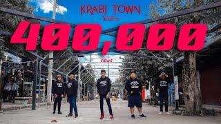 ไม่มีใคร - KRABI TOWN [Official MV] Prod.𝘈RTSEVEN