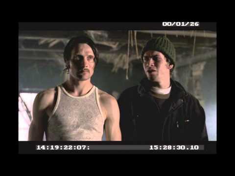 Blinkende Lygter  Fraklip fra filmen.