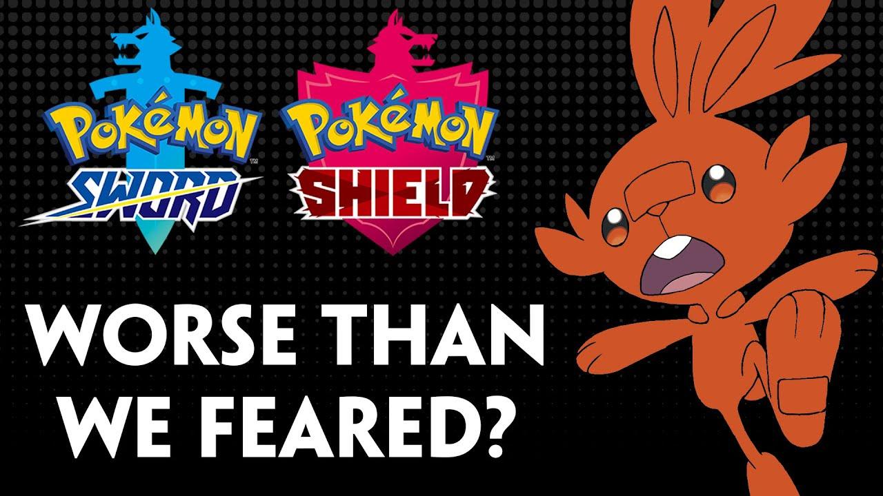 CLOSING THE GAP! • Pokemon Platinum Versus • EP 15 | Pokemon Games