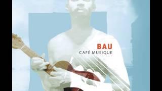Gambar cover Bau - Jaílza (Official Video)