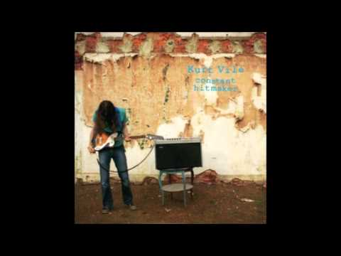 Kurt Vile - Slow Talkers