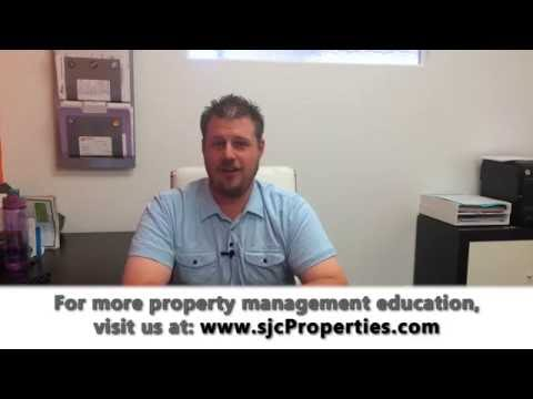 How Long Will It Take to Rent My House? San Juan Property Management Education