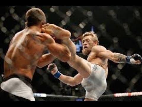 COMBO VINE ГОД ЛУЧШИЕ НОКАУТЫ ИЗ MMA UFC ПОД МУЗЫКУ #1