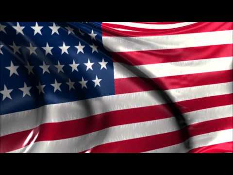 America the Beautiful by Boston Pops Orchestra!