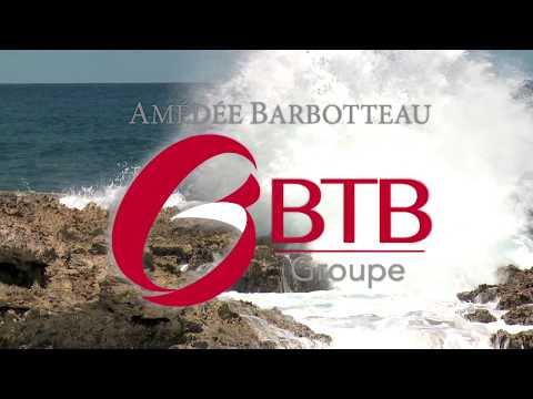 Pôle ENERGIE GROUPE BARBOTTEAU