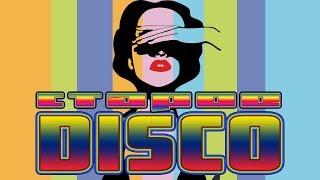 Ретро дискотека 80-90 !