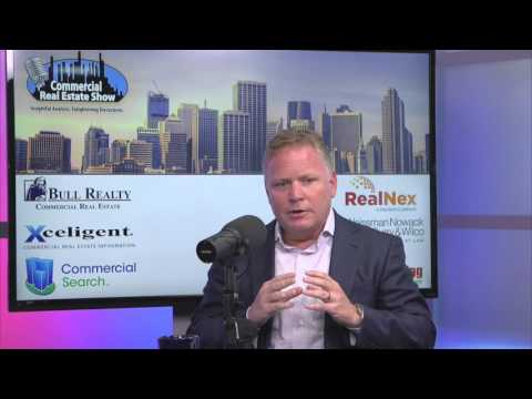 Winning Commercial Real Estate Technology