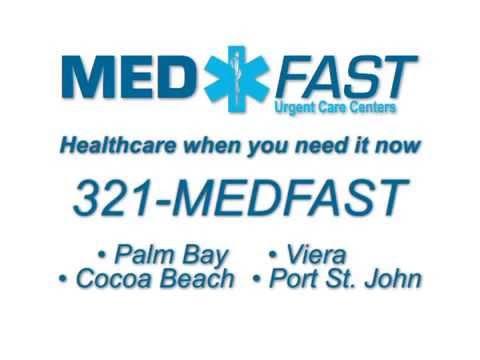 Urgent Care Melbourne Fl Emergency Care Walk in Clinic Brevard County medium