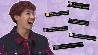 """Baixar """"What is the funniest situation you ever had with a non-army?"""""""