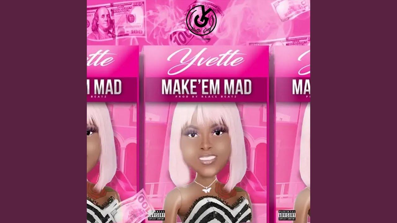 Download Make Em Mad