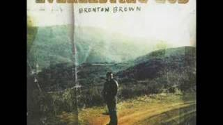 Watch Brenton Brown Like The Angels video