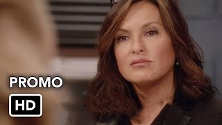 "Law and Order SVU 16x17 Promo ""Parole Violations"" (HD)"
