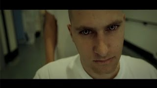 Download Awful - Veszettség 2 | OFFICIAL MUSIC  | MP3 song and Music Video